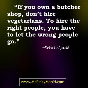 Robert-Kiyosaki-Network-Marketing-Quote-MLM-10