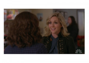 ... 30 rock quotes or something run by peterdyckmancampbell 30 rock quotes