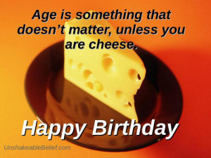 Birthday Funny Quotes For Coworker 211 Funny Happy Birthday Quotes ...