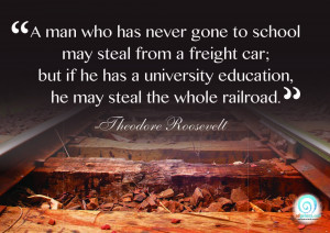 inspirational quotes for education education quotes and motivational ...
