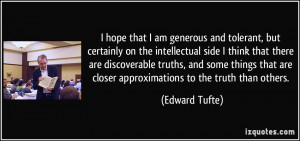 Intellectual Quotes For