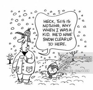 weather-blizzard-snow_storm-snow-snowing-reminisces-dcrn1408_low.jpg