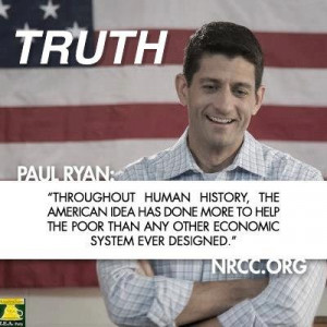 Paul Ryan Quote