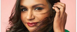 Mindy Kaling Talks Body Image, Being A Role Model And Losing Her ...