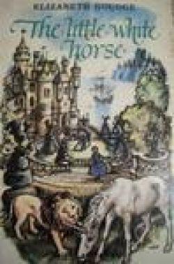 The Little White Horse, Elizabeth Goudge