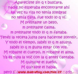 Mothers Day Quotes In Spanish