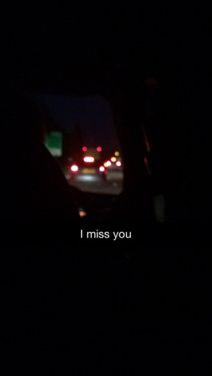 ... love, night, photography, quotes, teenager, snapchat, snapchat quotes