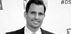 Bill Rancic Quotes