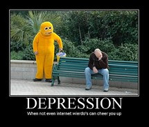 depression,funny,sad-a2afe614b7a42f2915405d569afa309a_m.jpg