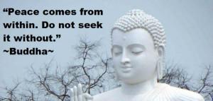 buddha-peace.jpg