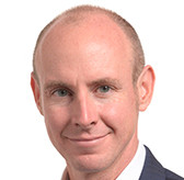 Daniel Hannan is an MEP for South-East England, and a journalist ...