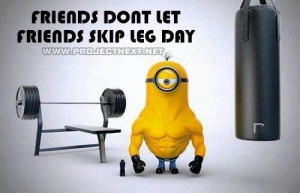 ... , Minions Art, Start Post, Fields Trips, A Quotes, Legs Day