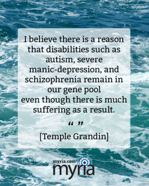 temple-grandin-autism-quotes-2.jpg