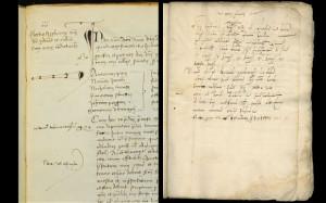 Le mandat d'arrêt de Machiavel redécouvert 500 ans après sa ...