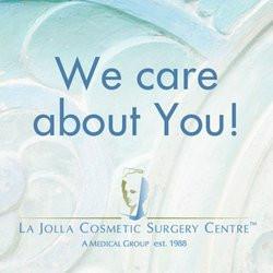 La Jolla Cosmetic Surgery Centre, La Jolla, CA