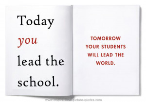 Go Back > Gallery For > Preschool Teacher Quotes Inspirational