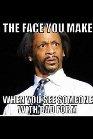 Love Katt Williams Dowload...