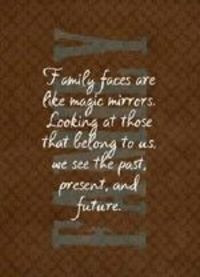 ... to their inspiring quotes and sayings postboard view full details at