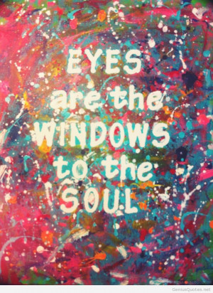 American Hippie Psychedelic quote hd
