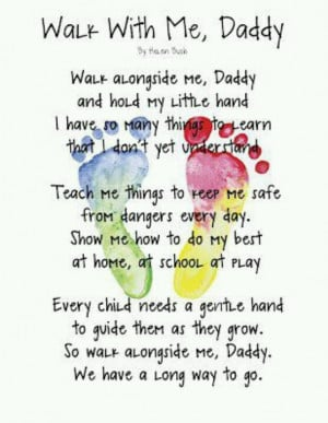 father day poems from daughter New poems for father day 2014