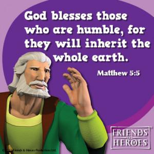 Bible Verses Goodies