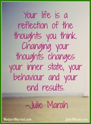 Julie-Marah-marriage-quotes-motivational-quotes-ww.modernmarrie.com ...
