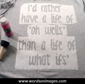 Nice life quotes thoughts wayne dyer state of life mind reflection ...