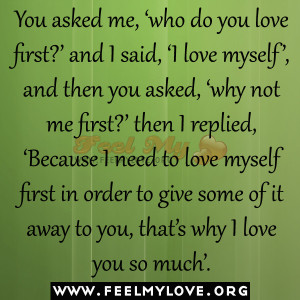 You-asked-me-who-do-you-love-first1.jpg