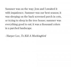 Monday, July 22, 2013