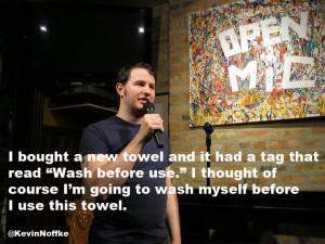 ... stand up comedy quotes Stand Up Stand up comedy Stand-Up Comedy Quotes