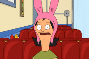 the-27-most-relatable-louise-belcher-quotes-2-19716-1422467153-13 ...