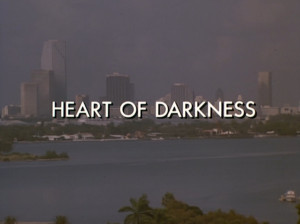 Heart Of Darkness Part 3 Quotes Explained
