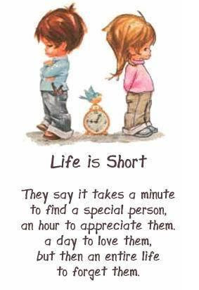about life short quotes about love short quotes about strength
