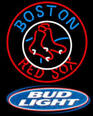 Related Pictures baseball jokes red sox humor yankees suck jokes 2004 ...