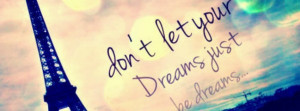 Best Quotes Ever Cover Photos For Facebook (7)