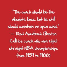 ... quotes baseball quotes coach quotes baseb quotes coaching quotes