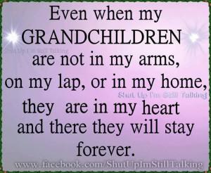 Love My Granddaughters, Inspiration, Grandma Sayings, Grandson Quotes ...