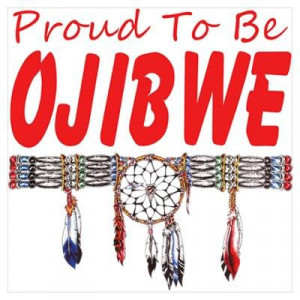 Ojibwe Embroidery Designs