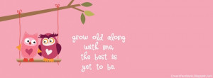 Inspiring Quotes Facebook Covers, FB Profile Cover. CoversFacebook ...