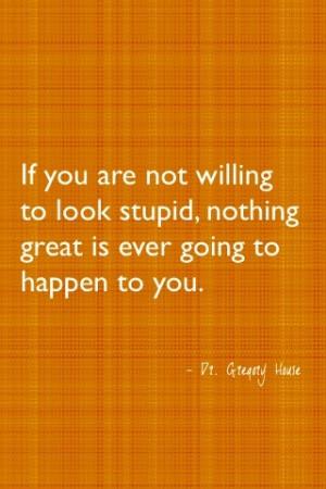inspiring_life_love_quote_008_quote