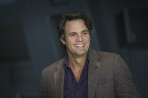 Bruce Banner is an INTJ, a highly interesting and rare Personality ...