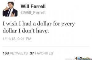 just-will-ferrell_o_1076577.jpg