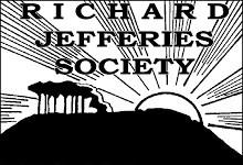 The Richard Jefferies Society