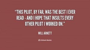 quote-Will-Arnett-this-pilot-by-far-was-the-best-61549.png
