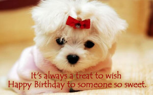 Cute birthday quotes sayings pics for tumblr