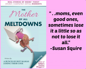 Quotes To Make You Laugh Out Loud The book will make you laugh,
