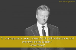 Steve-Waugh-Quotes-on-Mahendra-Singh-Dhoni.jpg