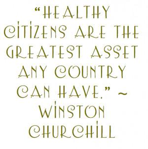 health quotes famous health quotes health quotes buddha physical ...