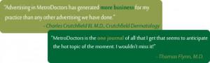 Job Description Quotes