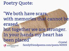 babe relationship quote from a love poem relationships quotes full ...